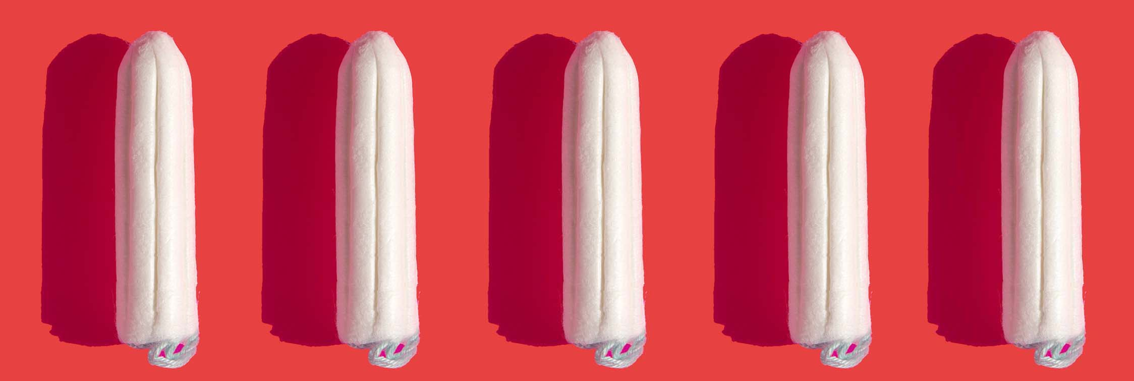 Tampons-1