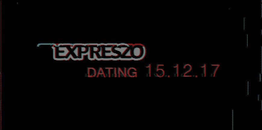 Dating  Expreszo